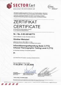 DI Günther Weinzierl - Geschäftsführung-