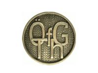 Thermografieforum Eugendorf-