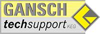 Gansch Tech KG-