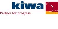 KIWA Deutschland GmbH-