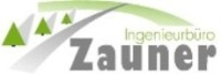 Ingenieurbüro Zauner-