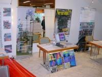 2007 Brandschutztagung Gmunden-
