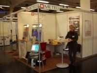 2003 Messe Wieselburg-